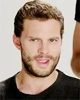 Watch and share 50 Shades Of Grey GIFs and Jamie Dornan GIFs on Gfycat