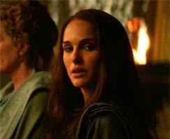 Watch and share Natalie Portman GIFs on Gfycat