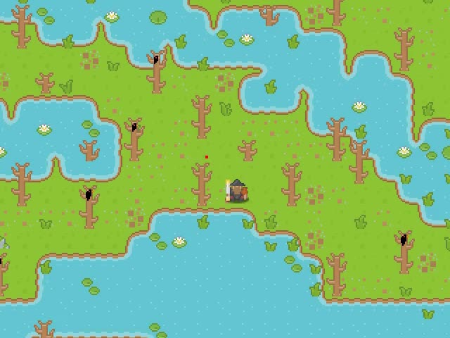 Watch this trending GIF on Gfycat. Discover more crawlersandbrawlers, gamedev, indiegame, pixelart GIFs on Gfycat