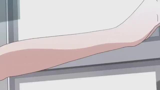 Watch FALCON PUNCH GIF by @xitzandrewx on Gfycat. Discover more animegifs GIFs on Gfycat