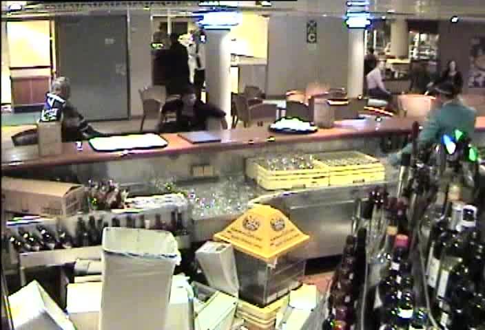Pets & Animals, Vipin Nv, Tropical storm-Inside the cruise ship-CCTV 5:30Min GIFs