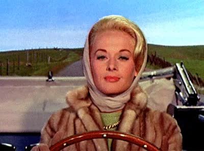 Watch this trending GIF on Gfycat. Discover more tippi hedren GIFs on Gfycat