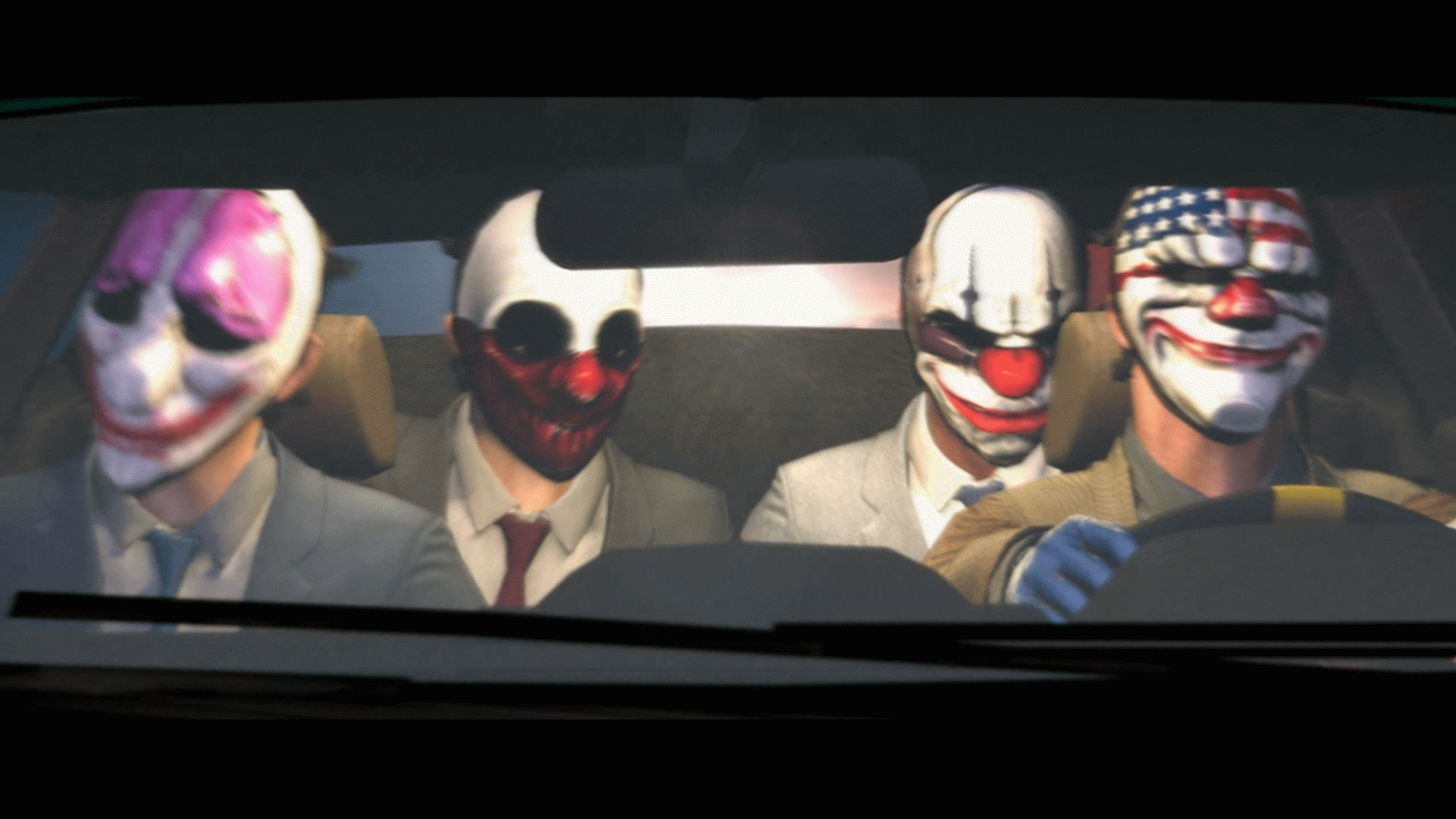 paydaytheheist, The 1920x1080 GIF you deserve, but probably not the one you'll ever need. (reddit) GIFs