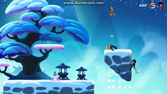 Watch Brawlhalla 2017-07-23 19-26-33-074 GIF on Gfycat. Discover more related GIFs on Gfycat