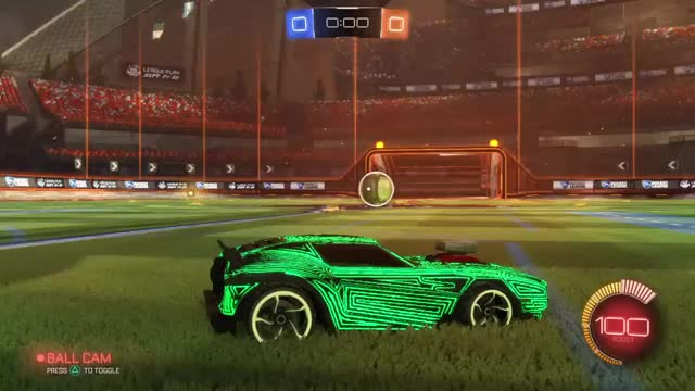 Watch and share [PS4] Titanium White Chakram (PSN, Reddit Urpok_kz) GIFs on Gfycat