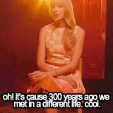 Watch and share You Belong With Me GIFs and Vevo Certified GIFs on Gfycat