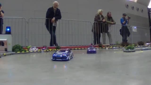 Watch and share RC Car Drifting GIFs on Gfycat