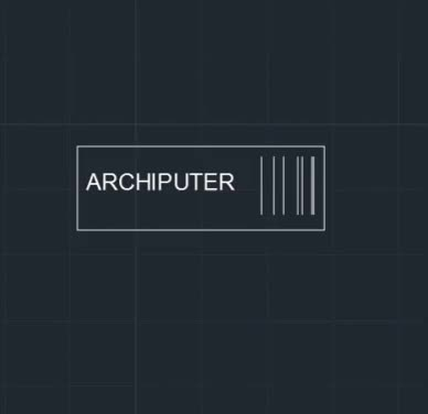 Watch this GIF on Gfycat. Discover more ACAD, Architecture, Autodesk, CAD, arch, archi, archiputer, architect, architectural, autocad, autocad tips, block, direnautocad, dynamic block, education, mimar, mimari, mimarlar, mimarlik, mimarlık, mirror, mirrtext GIFs on Gfycat