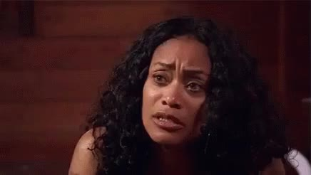 Watch and share Tami Roman GIFs on Gfycat