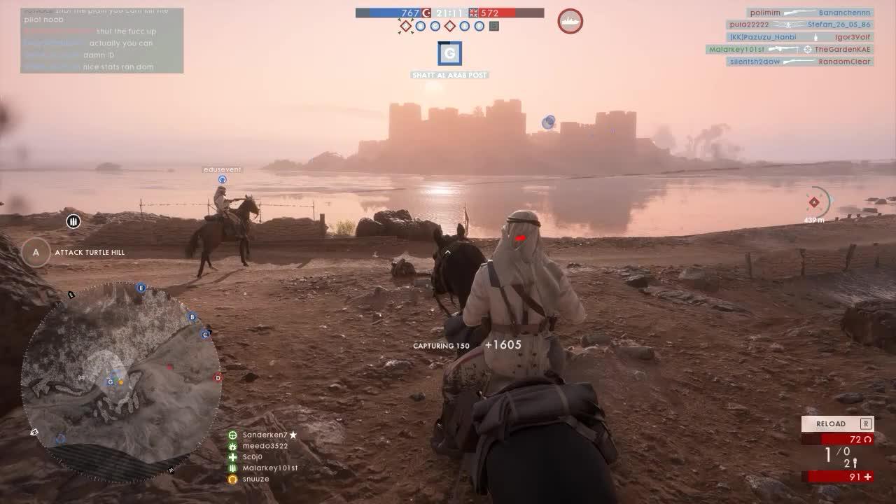 battlefield one, 201807EOD GIFs