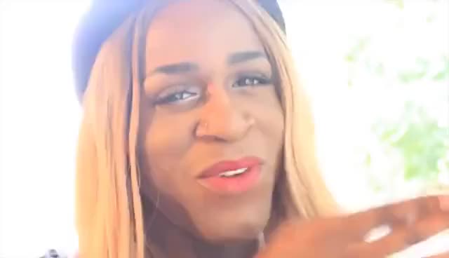 Watch and share Milesjai GIFs on Gfycat