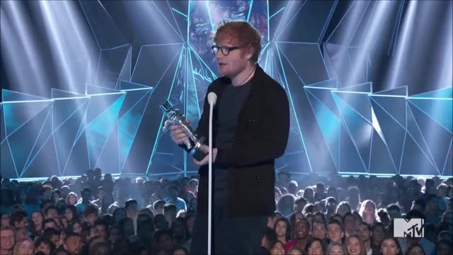 Watch and share Ed Sheeran GIFs by tsubaki on Gfycat