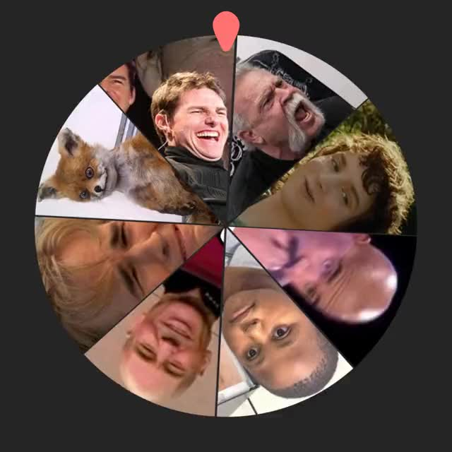 Watch wykop 1 GIF on Gfycat. Discover more wykop GIFs on Gfycat