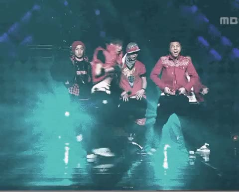 Watch BigBang GIF on Gfycat. Discover more Choi Seung hyun, Seung hyun, T.O.P, bigbang, daesung, gdargon, gi yong, korea, kpop, kpoper, kwon gi yong, seungri, taeyang, top, yg entertainment, yg family GIFs on Gfycat