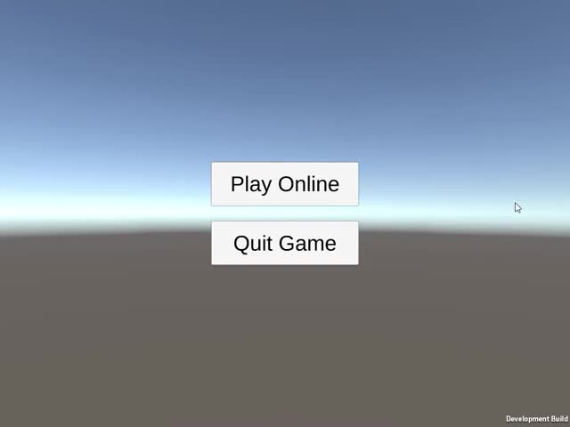 Watch Reflex-Arena-Gameplay-Vid-1 GIF by @trio on Gfycat. Discover more related GIFs on Gfycat