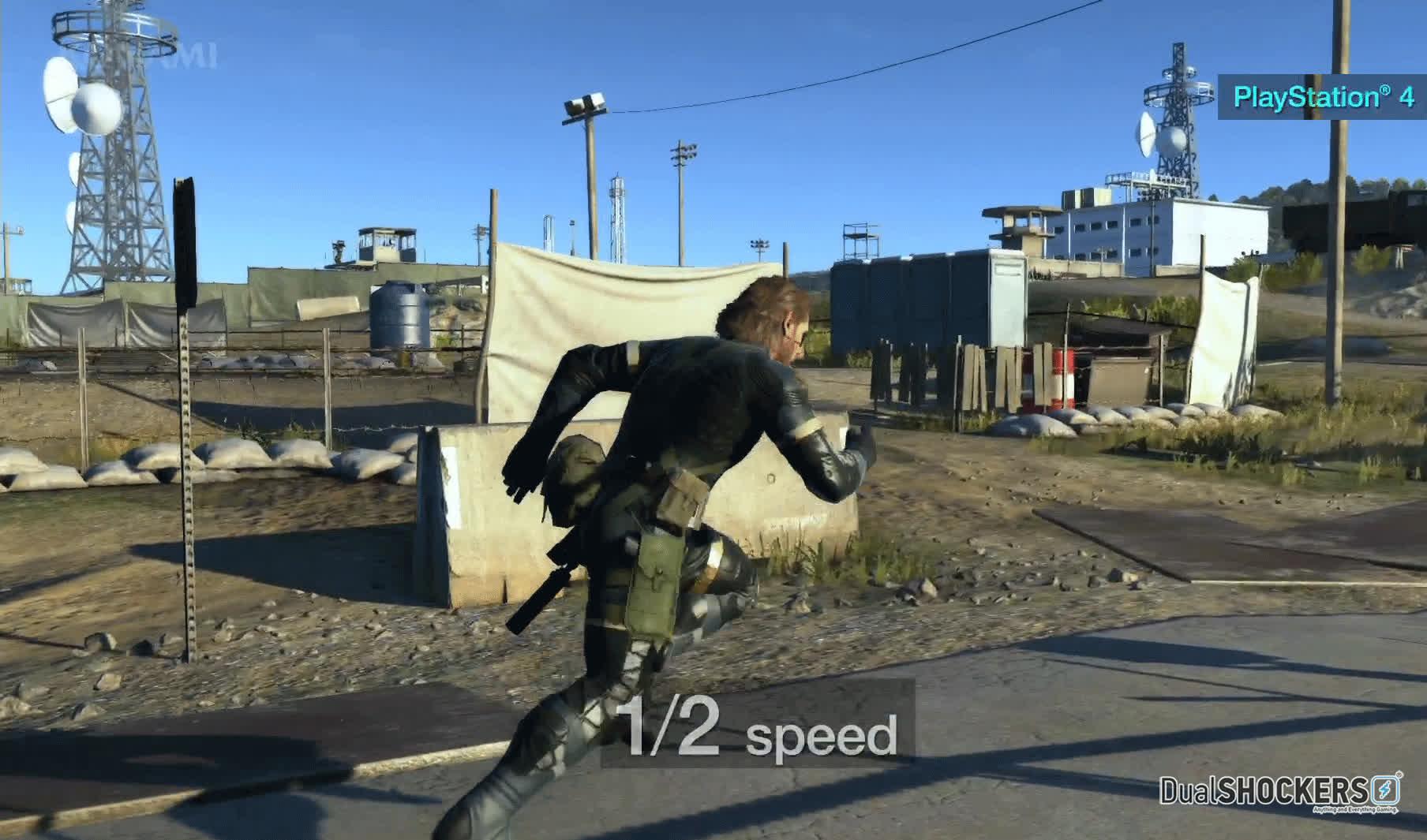 PS XboxOne GIFs