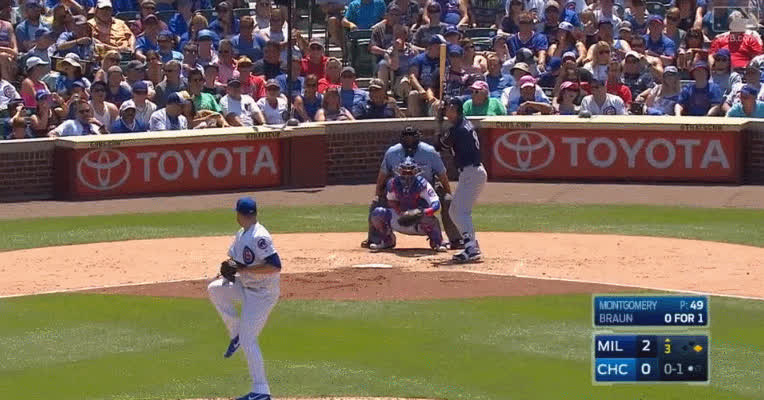 7 7 Brewers GIFs