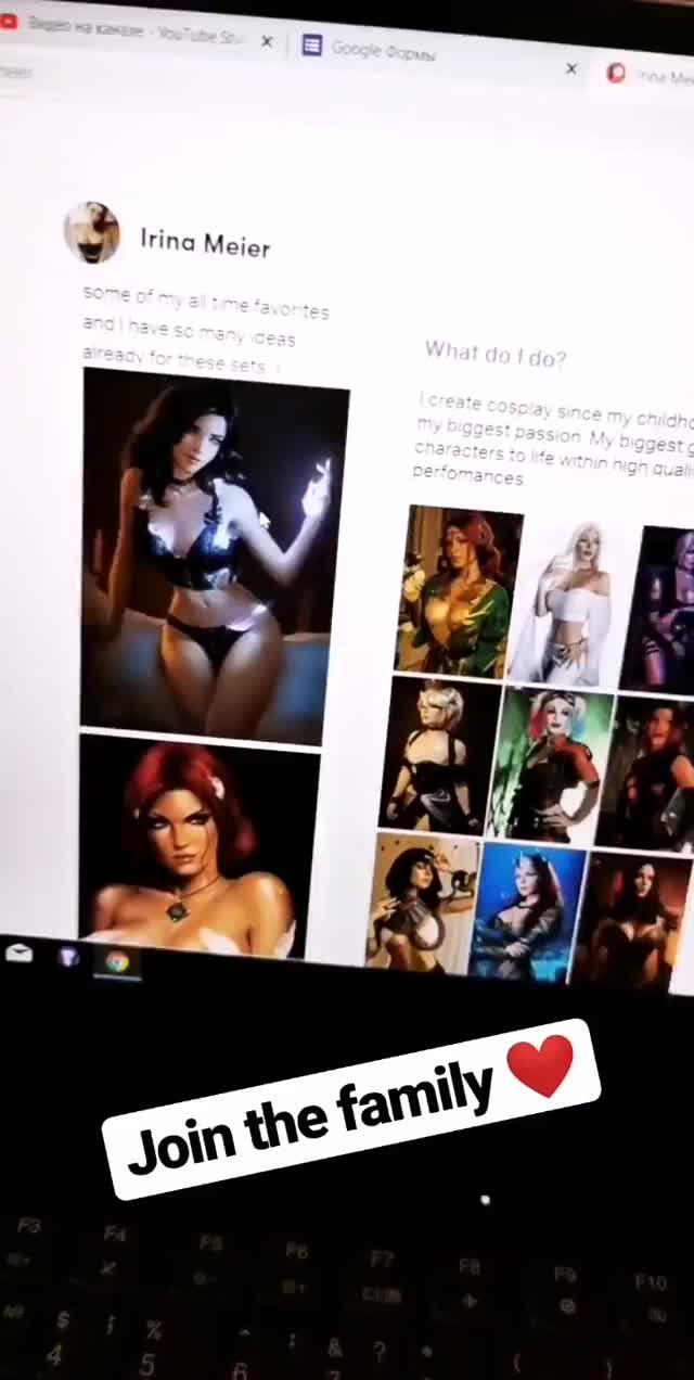 Watch and share Irine_meier - 2019-11-19 03:58:31:989 GIFs by Bobby Bee on Gfycat