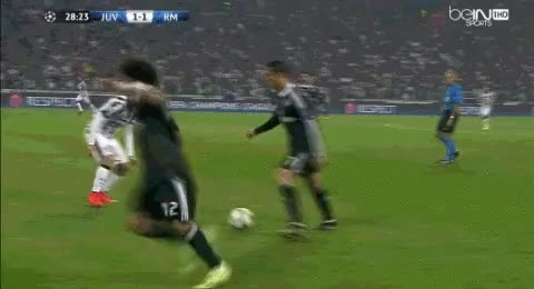 Watch and share Soccer GIFs and Juve GIFs on Gfycat