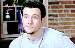 Watch and share Drew Roy GIFs on Gfycat