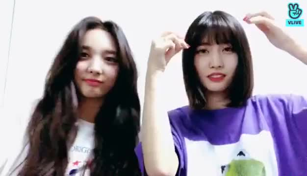 Watch and share Nayeon GIFs and Celebs GIFs by Ahrigato on Gfycat
