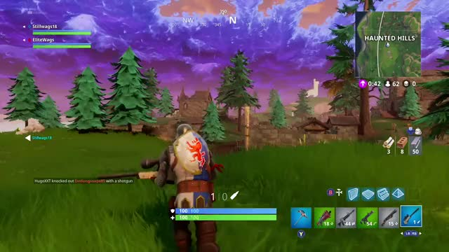 Watch drag GIF by Gamer DVR (@xboxdvr) on Gfycat. Discover more EliteWags, FortniteBattleRoyale, xbox, xbox dvr, xbox one GIFs on Gfycat