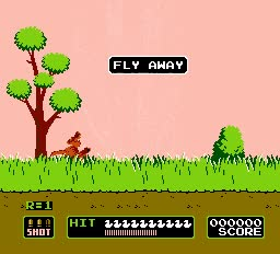 Watch and share Duck Hunt GIFs on Gfycat