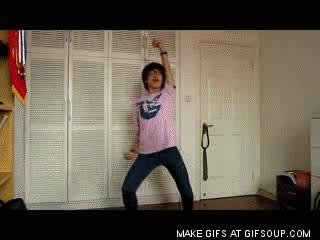 Watch and share Chris Koo Dance7 GIFs on Gfycat