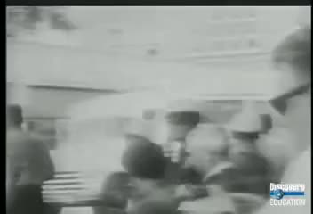 Watch Birmingham 1963 GIF on Gfycat. Discover more related GIFs on Gfycat