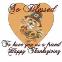 Watch Amigos Thanksgiving GIF on Gfycat. Discover more related GIFs on Gfycat