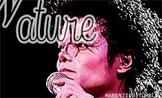 bad era, fav, human nature, king of pop, michael jackson, mj, my edit, HIStory King GIFs