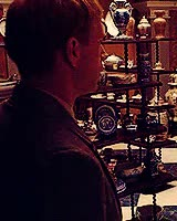 Watch and share Robert Frobisher GIFs and Cloud Atlas GIFs on Gfycat