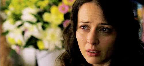 Watch go cow or go home GIF on Gfycat. Discover more amy acker, apologies, coloring wise or gif idea wise, dollhouse, i don't know what i'm doing, let us all mourn the loss of amy's cheek mole, person of interest, ppl, the good wife, ¤ GIFs on Gfycat