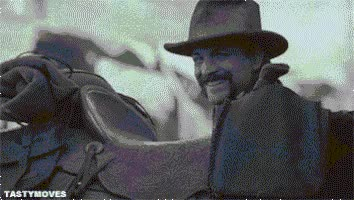 Watch and share Wyatt Earp animated stickers on Gfycat