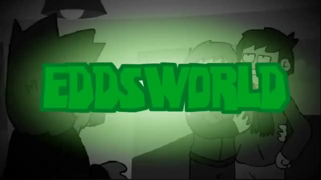 Watch and share Eddsworld GIFs and Eddworld GIFs on Gfycat