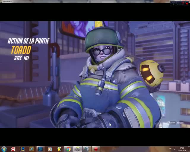 Watch and share Mei GIFs by toaddd on Gfycat