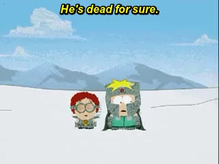 Watch and share Professor Chaos GIFs and South Park GIFs on Gfycat