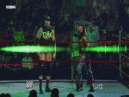Watch and share Dx GIFs on Gfycat