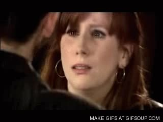 Watch Away GIF on Gfycat. Discover more catherine tate GIFs on Gfycat