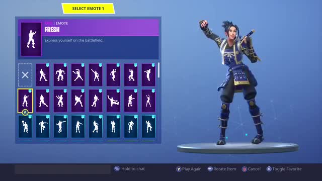 Watch Japan Fresh GIF by Scythe_Samurai (@scythe_samurai) on Gfycat. Discover more Fortnite, People & Blogs, PhantomExotic, emotes, fortnut, minecraft;) GIFs on Gfycat