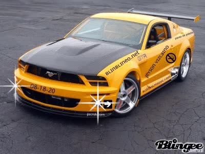 Watch and share El Carro Tuning GIFs on Gfycat