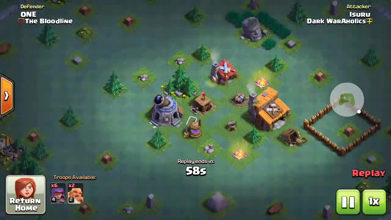 ClashOfClans, [HUMOR] Calculated (reddit) GIFs
