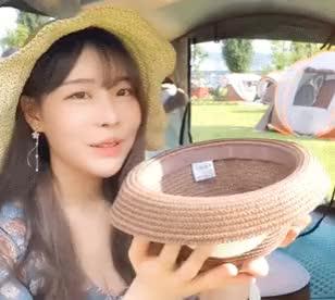 Watch and share 쬬쬬쬬 온리유 GIFs by 온리유 유튜브 on Gfycat