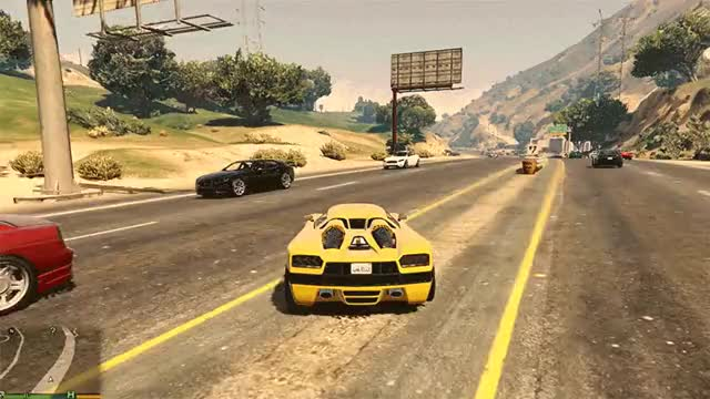 Watch and share Gta5 GIFs by high_quality_gifs on Gfycat