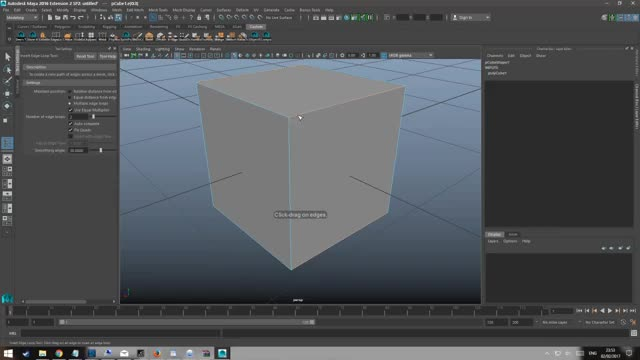 Watch and share Maya GIFs on Gfycat