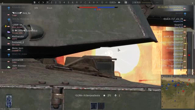 Watch and share Hitbox ABrams GIFs by civoksark on Gfycat