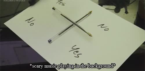 Watch Possible Futures GIF on Gfycat. Discover more broarmy, challenge, charlie challenge, charlie charlie challenge, felix kjellberg, funny, he is right, internet, mine, pdp, pewdie, pewdiepie, pewds, youtube, youtuber GIFs on Gfycat