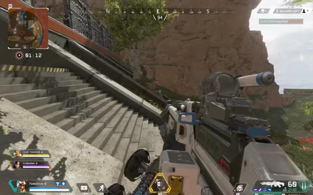 Watch Apex Legends 2019.03.20 - 18.58.02.05.DVR Trim GIF by @j----- on Gfycat. Discover more apexlegends GIFs on Gfycat
