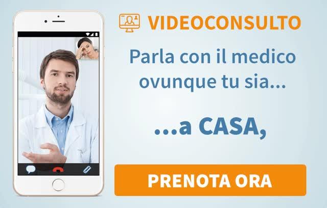 Watch and share Parla Con Il Medico A Casa Tua | Pazienti.it GIFs on Gfycat