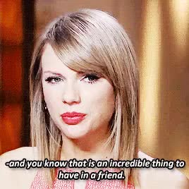 Watch and share Taylor Swift GIFs and Tswiftedit GIFs on Gfycat